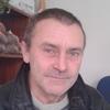 Жоро, 53, г.Враца