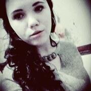 Елизавета, 21, г.Советская Гавань