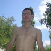 Денис, 31 год, Близнецы, Павлоград