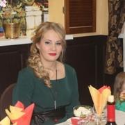Югия, 38, г.Невьянск