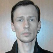Владимир Gavrya 35 Киев