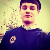Джахон, 23 года, Лев, Ташкент