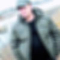Игорь, 42 года, Скорпион, Курск