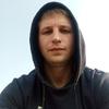 Иван, 30, г.Тихвин
