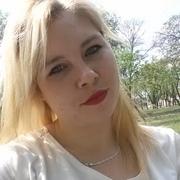 Анна, 25, г.Тирасполь