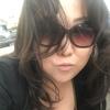 Vera, 31, Elista