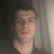 Илья, 25, г.Звенигород