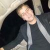 Дима, 25, г.Чита