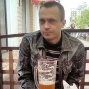 Саша 42 года (Водолей) Брест