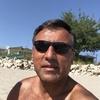 Омер, 45, г.Анталья