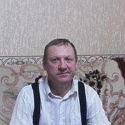 толя, 51, г.Славянск-на-Кубани