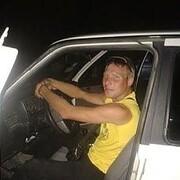 Алексей Пахмурин, 33, г.Ростов-на-Дону