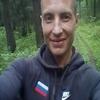 Макс Велик, 39, г.Пермь