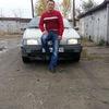 Галымжан, 40, г.Рудный