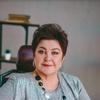 Татьяна, 63, г.Фамагуста