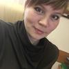 Катерина, 37, г.Новый Уренгой (Тюменская обл.)