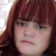 Наталья Шпичко, 28, г.Алабино
