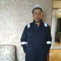 Влад, 42 года, Рак, Уфа