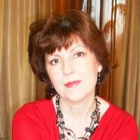 Элина Шупенко, 59 лет, Овен, Кемерово