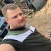 Maksim, 33, Ostashkov