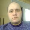 Антон, 37, г.Майкоп