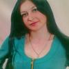 Yana, 29, Dobrovelychkivka