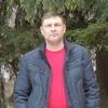 вячеслав, 42, г.Невинномысск