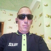 Александр, 35, г.Александров Гай