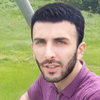 Andranik, 30, г.Ереван