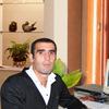 Sexavet Agarehimov, 37, г.Сабирабад