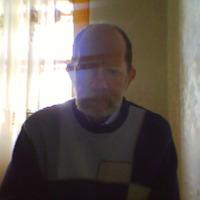 юрий, 70 лет, Овен, Одесса