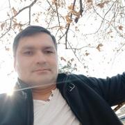Алишер 42 Янгиюль