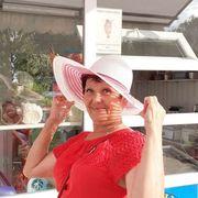 Татьяна, 61, г.Красноярск