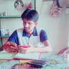 Karan, 29, г.Пандхарпур