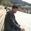 Oğuz, 24, г.Амасья