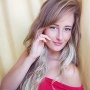 Anastasiya, 30, г.Брест