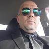 cesar ata, 35, г.Бейрут