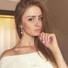 Марьяна, 26, г.Харьков