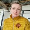 Анна, 43, г.Жуковский