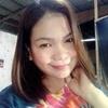 mileth m rosales, 35, Manila