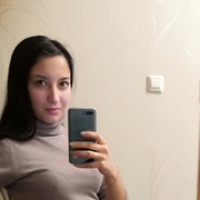 Ника, 25, г.Набережные Челны