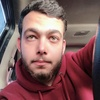 Mahmoud, 30, Cairo