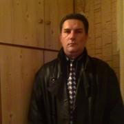 Игорь, 46, г.Заволжье