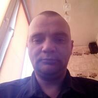 Александр, 43 года, Рыбы, Вроцлав