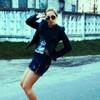 Ольга, 31, г.Хабаровск