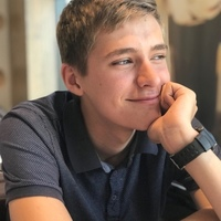 Влад, 20 лет, Весы, Челябинск