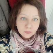 Наташа 40 лет (Водолей) Набережные Челны