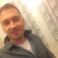 dmitry, 25 лет, Лев, Березники