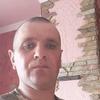 Руслан, 38, г.Летичев