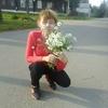 Светлана Анатольевна, 26, г.Сычевка